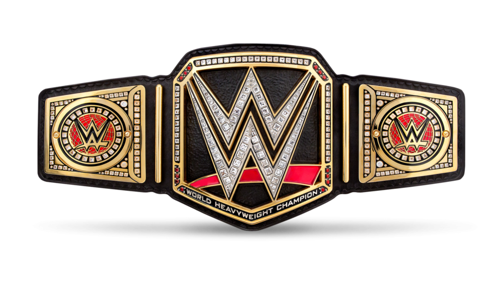 WWE_World_Heavyweight_Championship.png