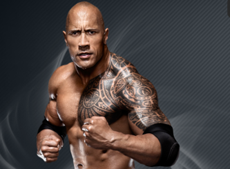 491658-wwe-for-ipad-new-top.png