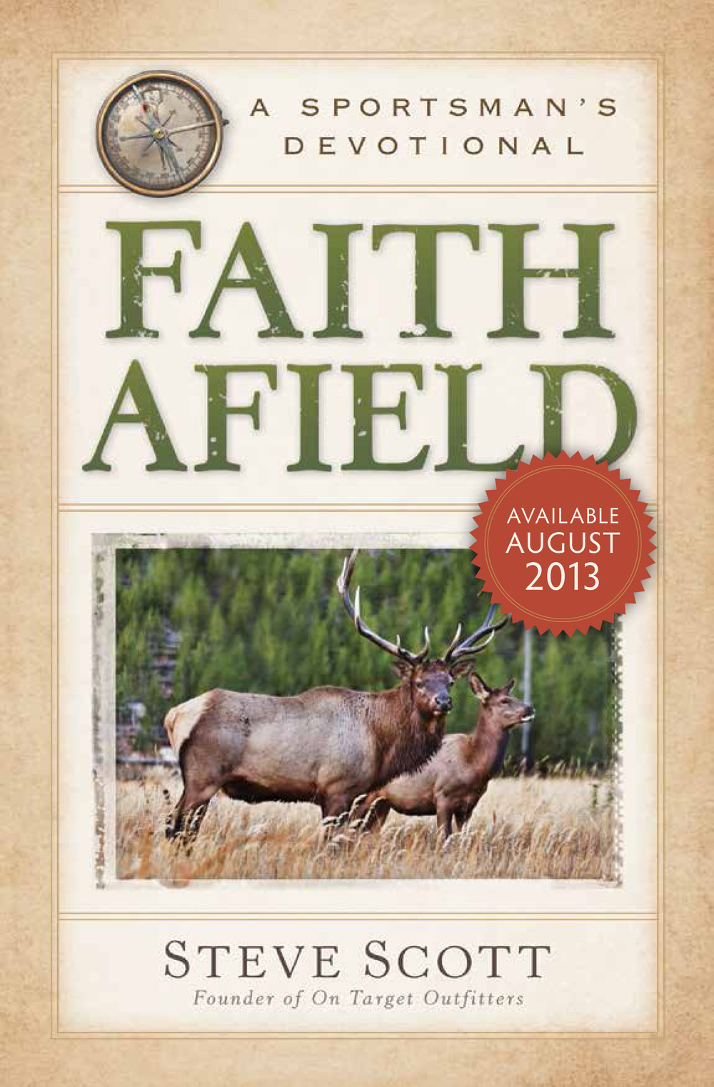 Faith Afield Postcard-1.jpg