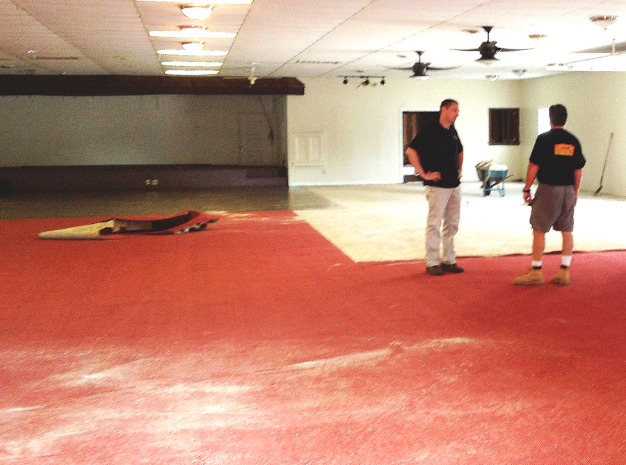 carpet remove webl.jpg
