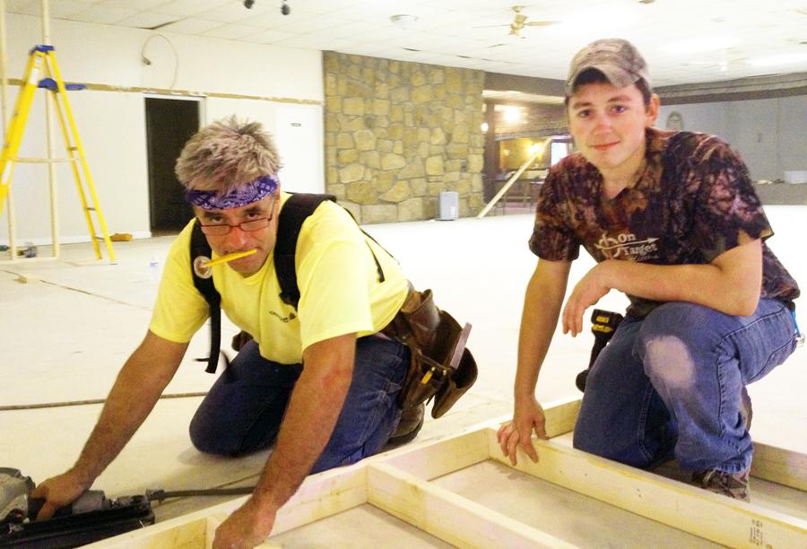 workers1web.jpg