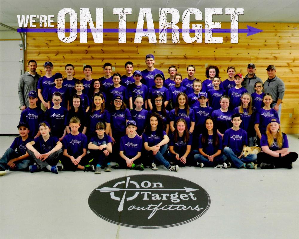 Archery Team 2017.jpg