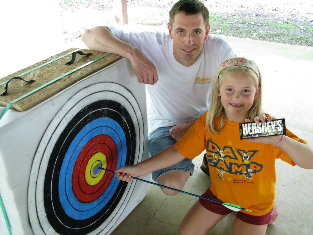 Archery camp 141 (1).jpg