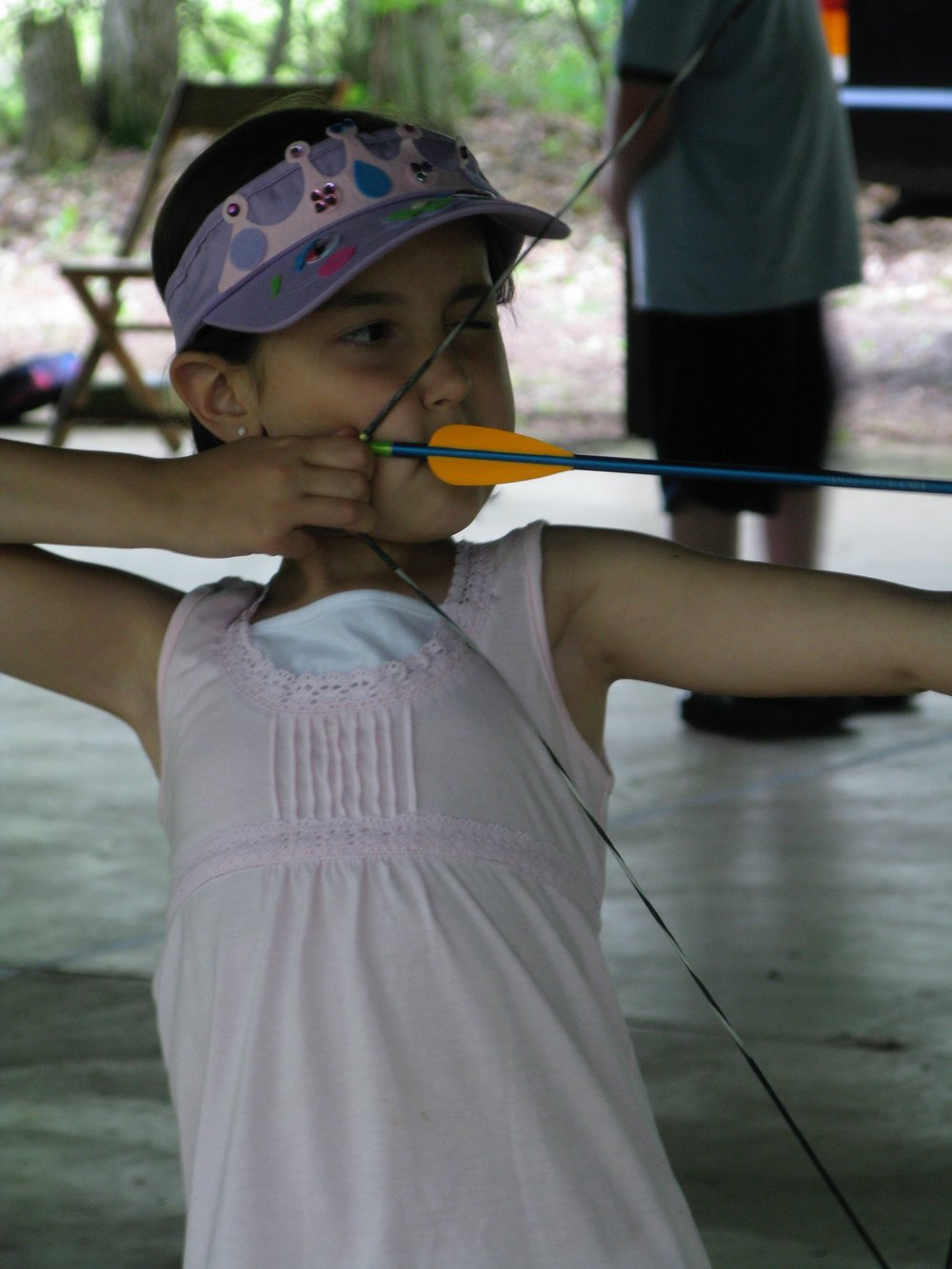 Archery camp 152 (1).jpg