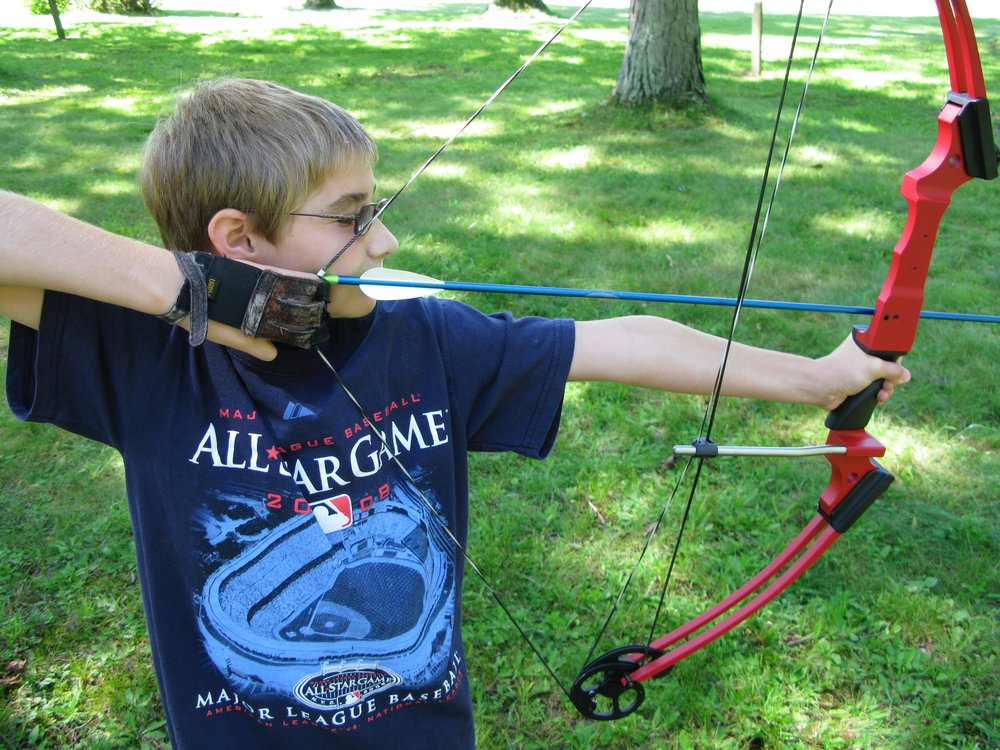 Archery group 028.jpg