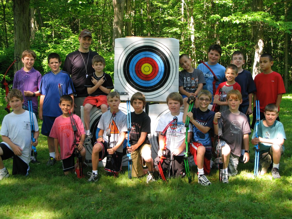 Archery group 001.jpg