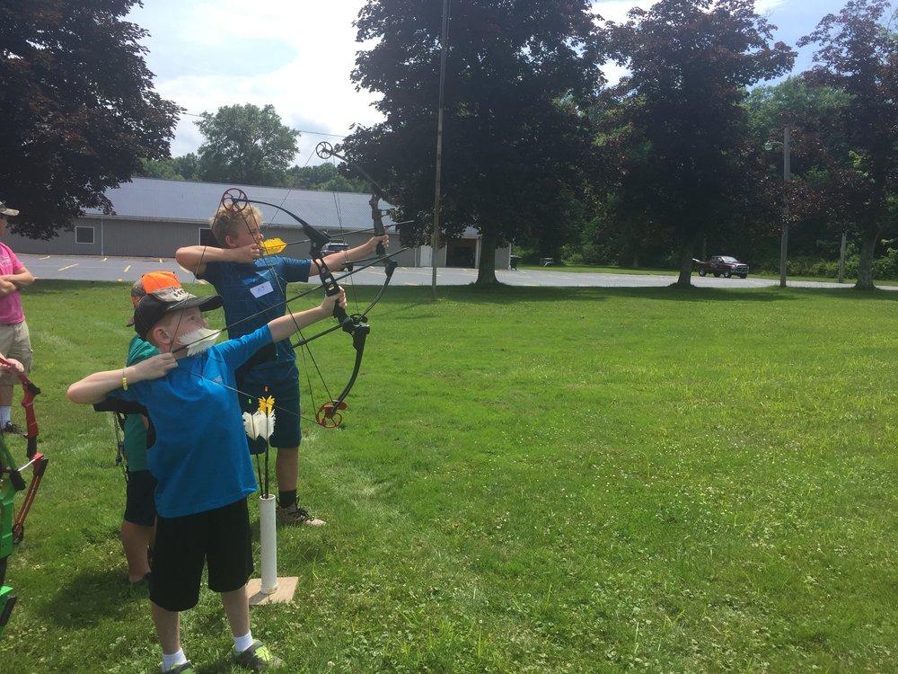 interm archery week 3.jpg