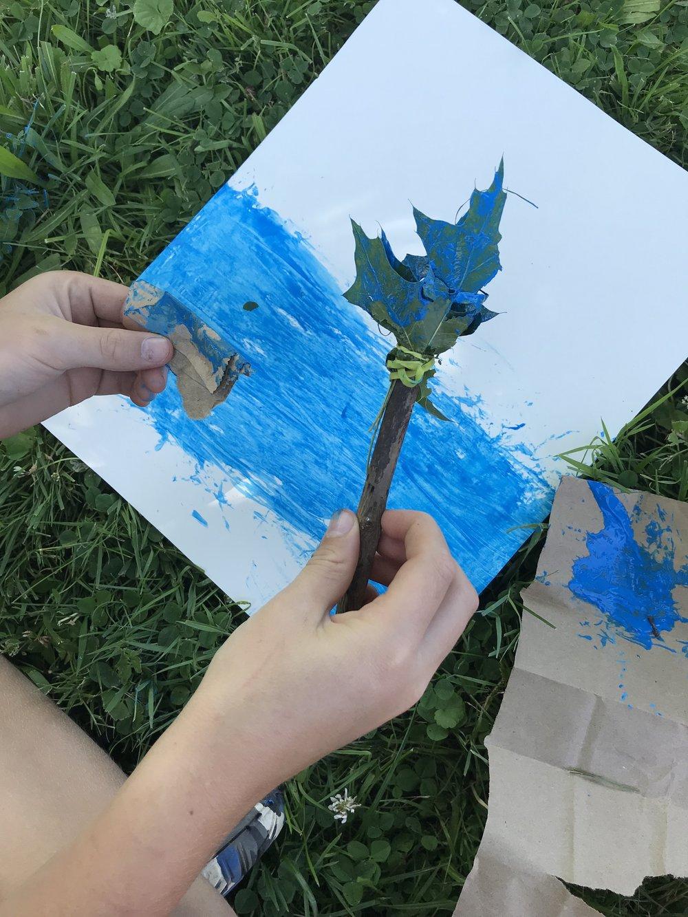 leaf brush.JPG