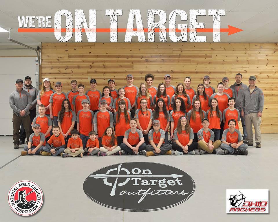 archery team.jpg