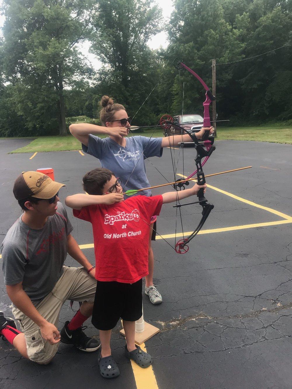 interm archery.jpeg