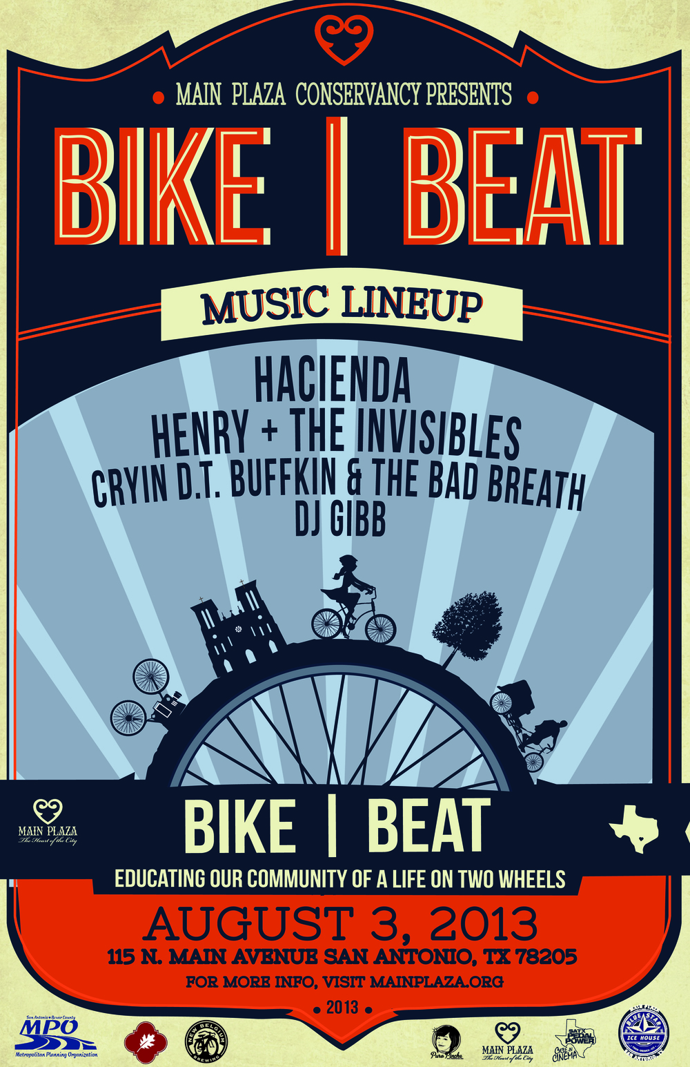 Bike Beat Music Poster-01.jpg