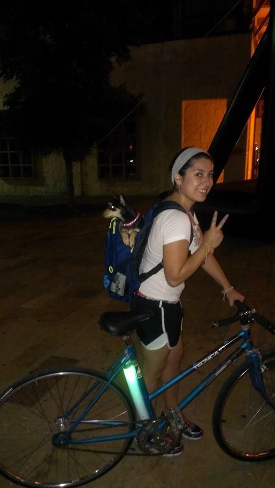girl with bike and dog.jpg