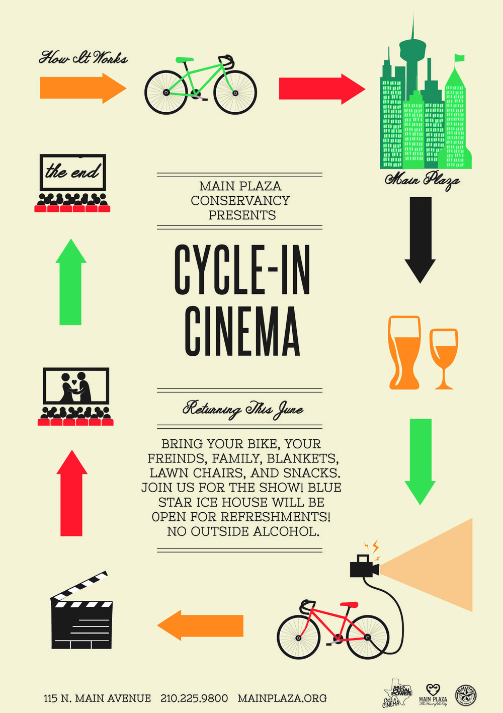 Cycle in Cinema 2-04.jpg