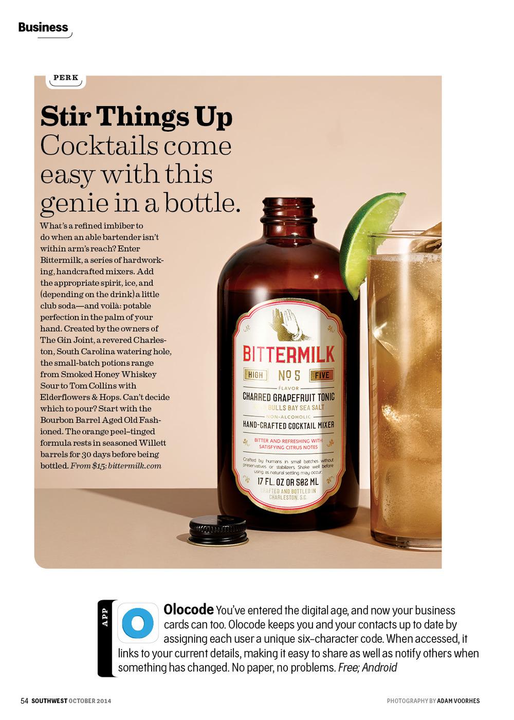Bittermilk southwest mag.jpg