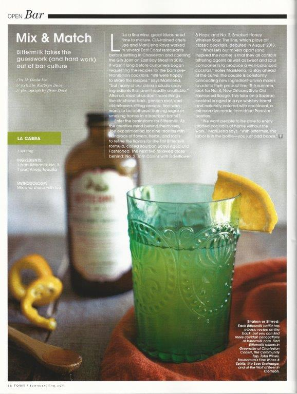 Bittermilk Town Mag Sept 20140002.jpg