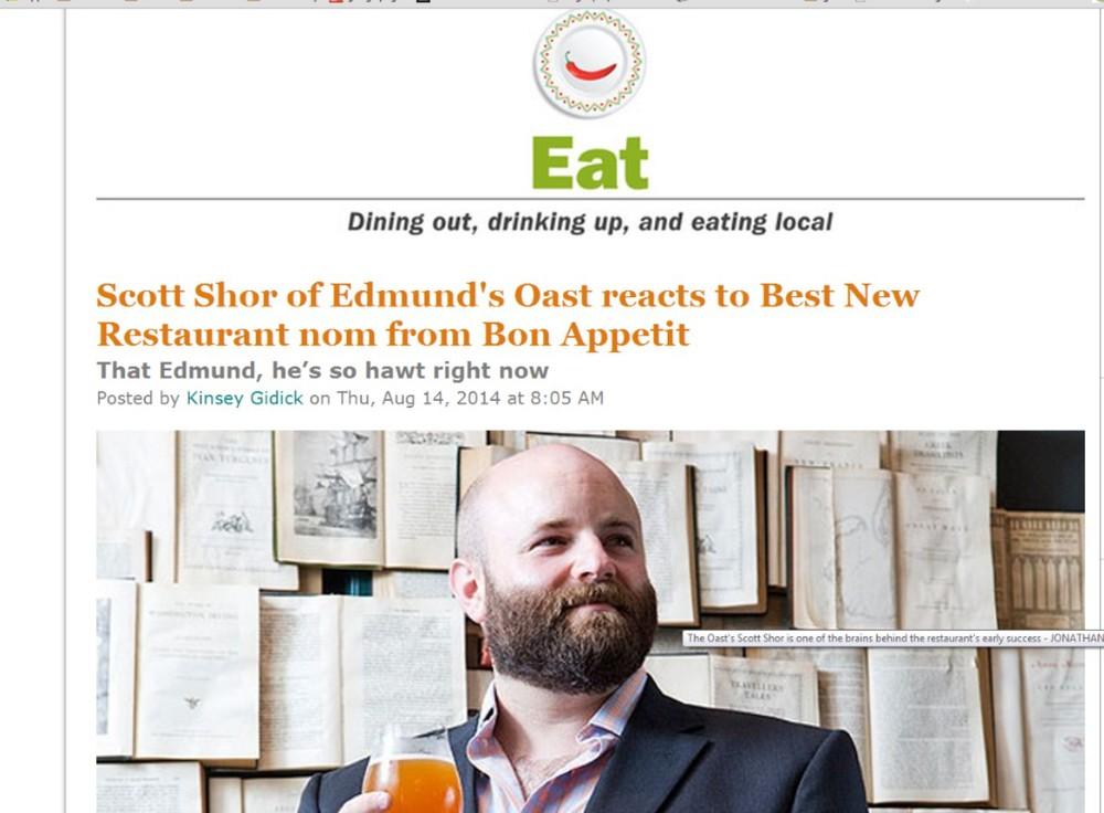 city paper on bon appetit.jpg