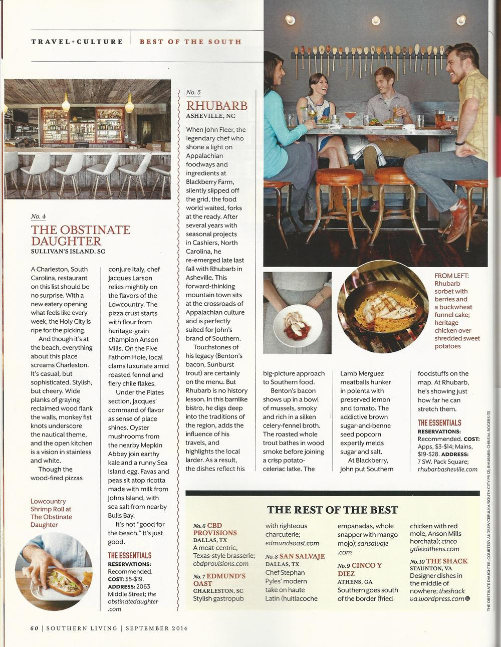 Edmunds Southern Living Sept 20140003.jpg