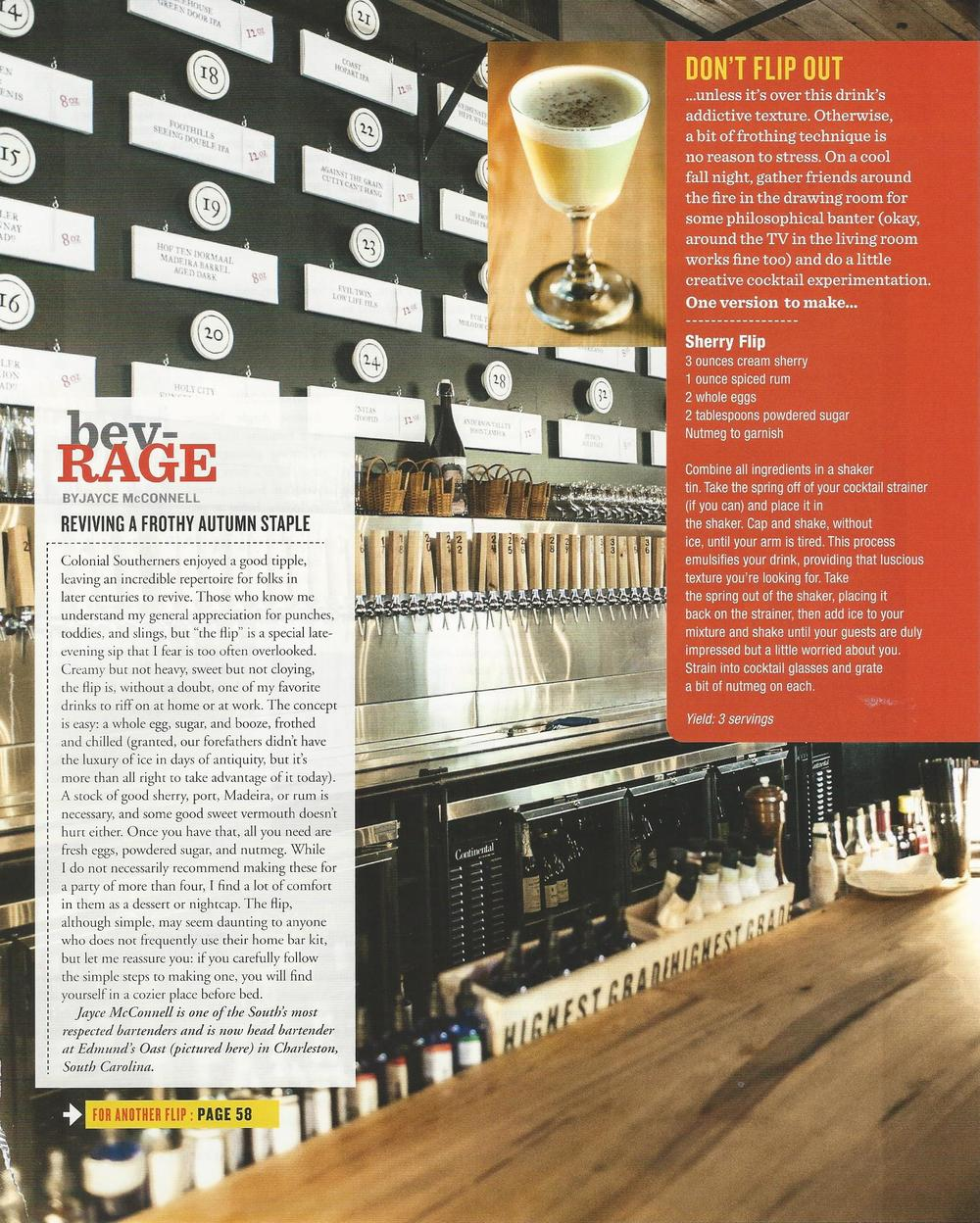 local palate nov article.jpg