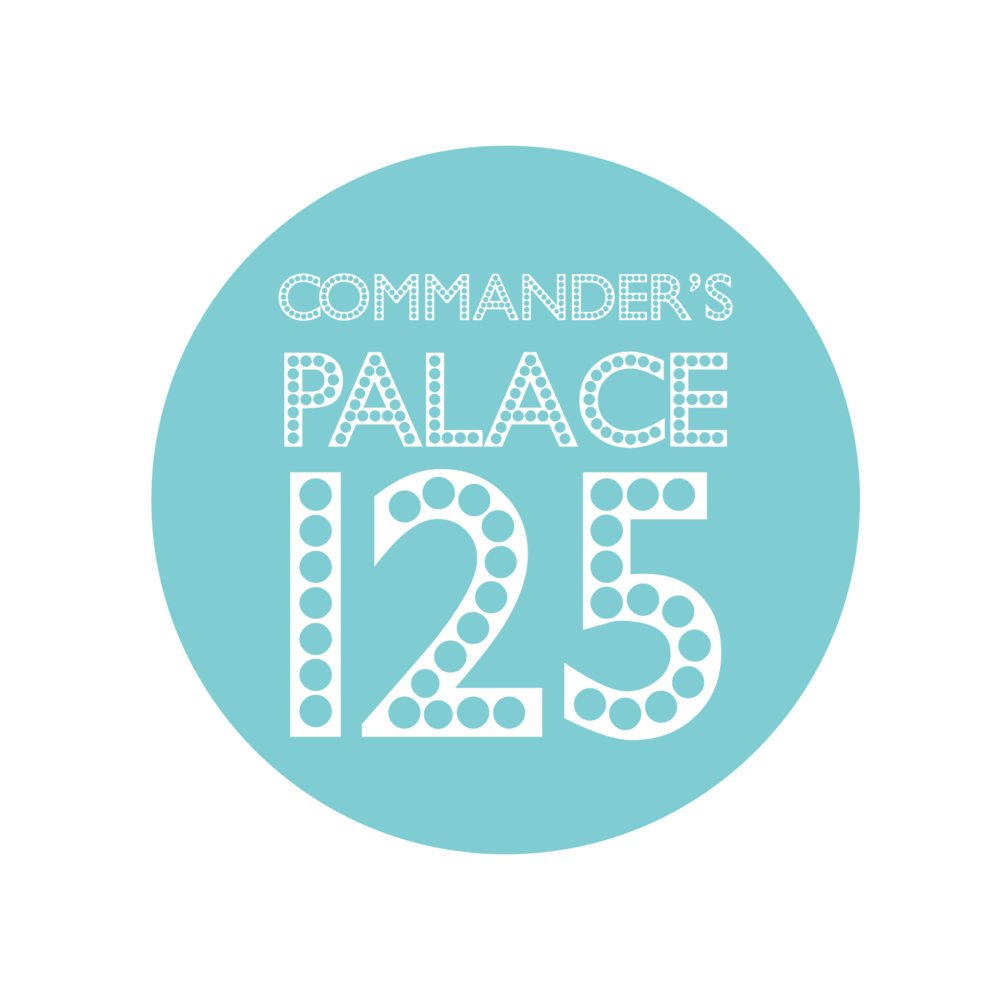 Logo_125-01.png