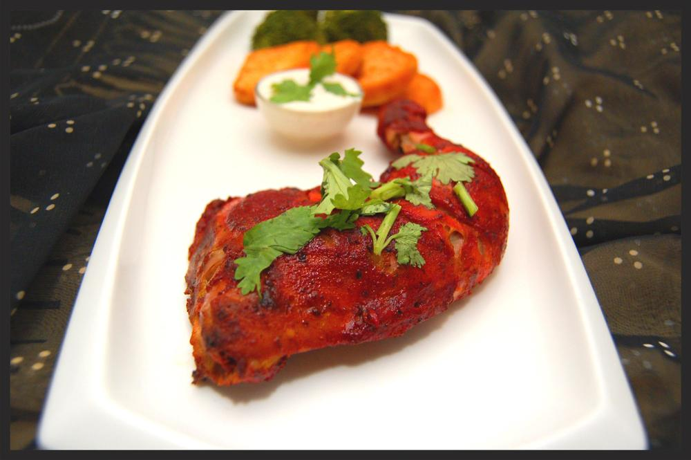 tandoori_chicken.JPG
