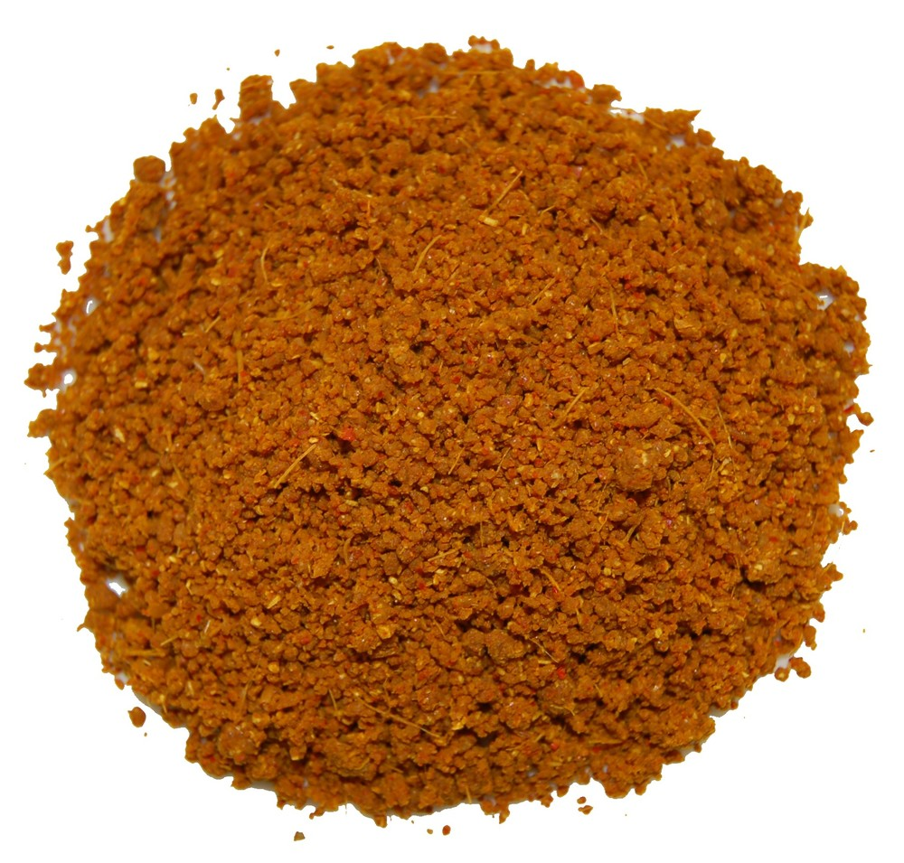 curry masala.jpg