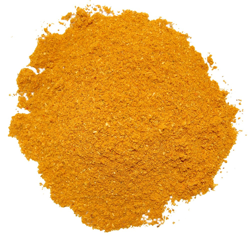 curry powder.jpg