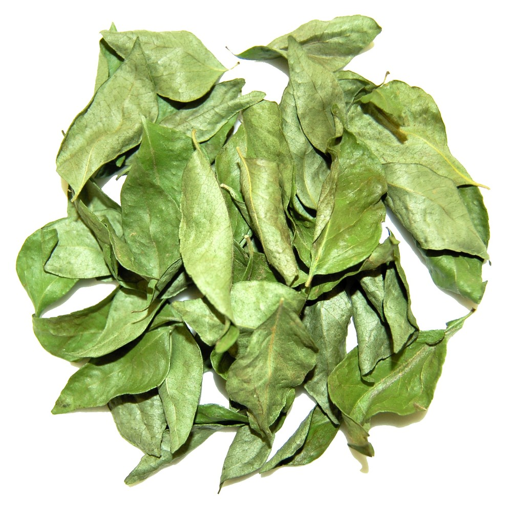 curry leaves.jpg