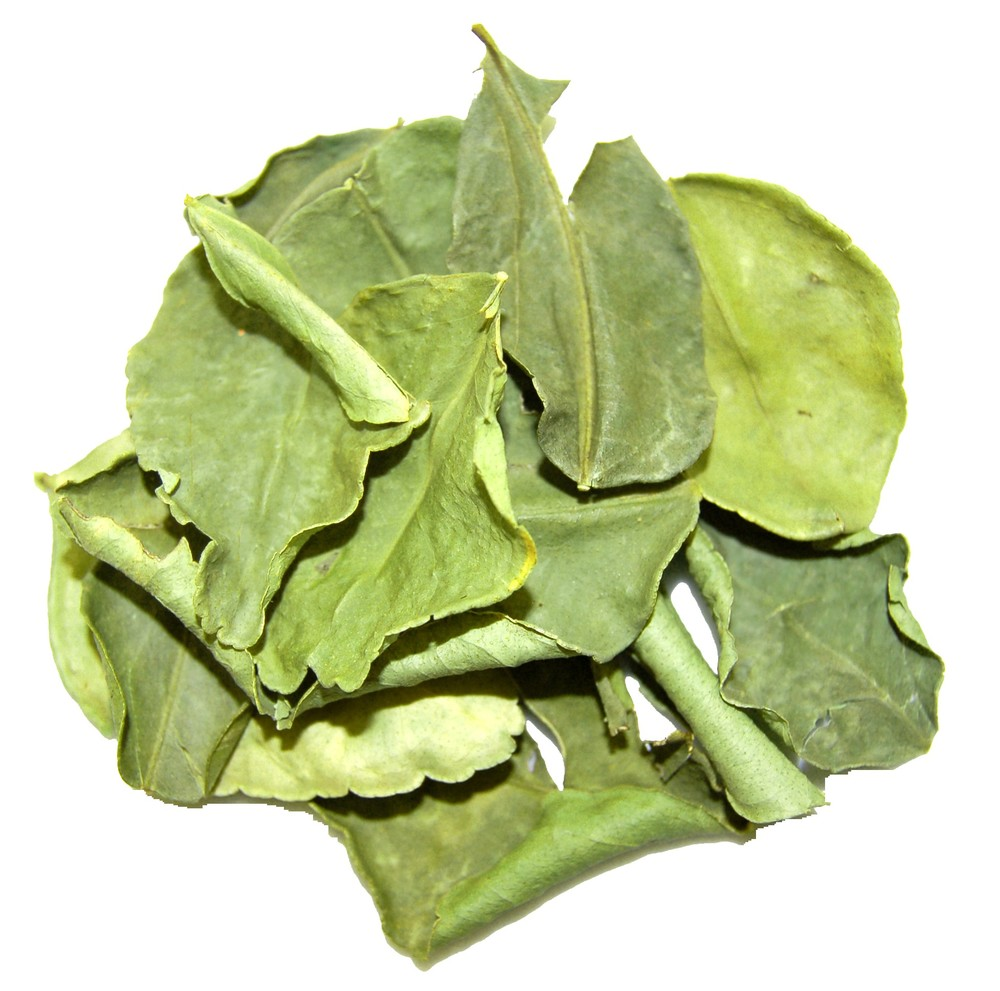 kafir lime leaves.jpg