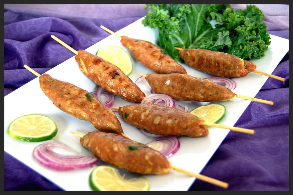 shish_kebab.jpg