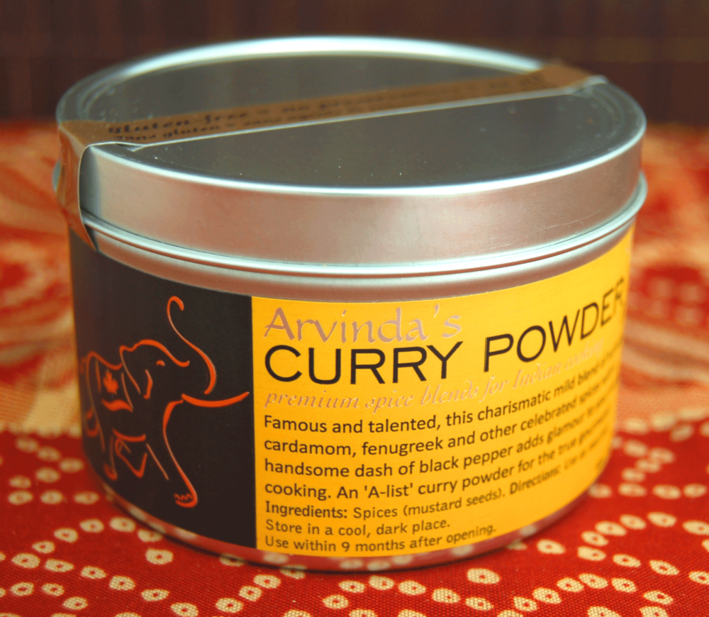 curry_powder.png