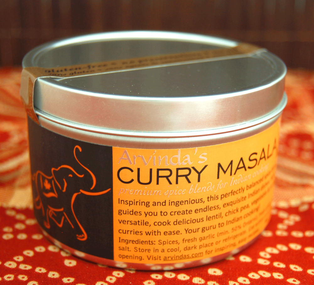 curry_masala.png