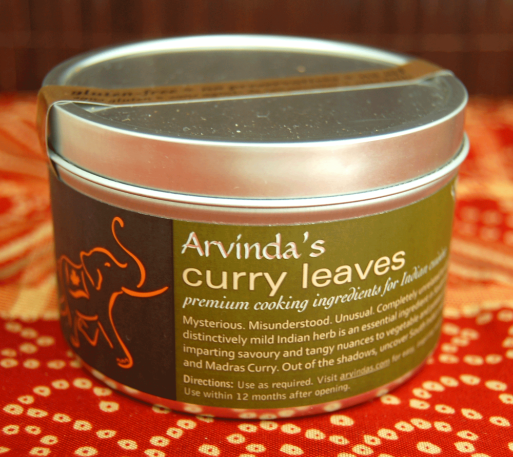 curry_leaves.png