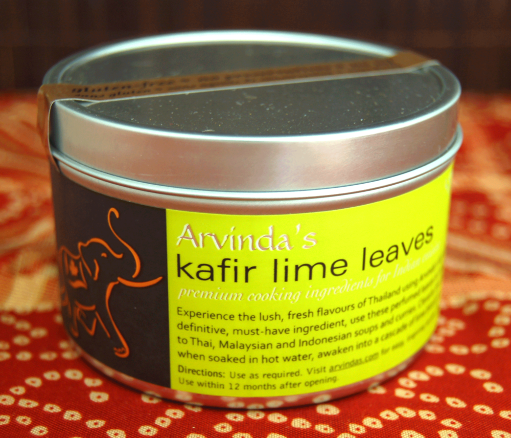kafir_lime_leaves.png