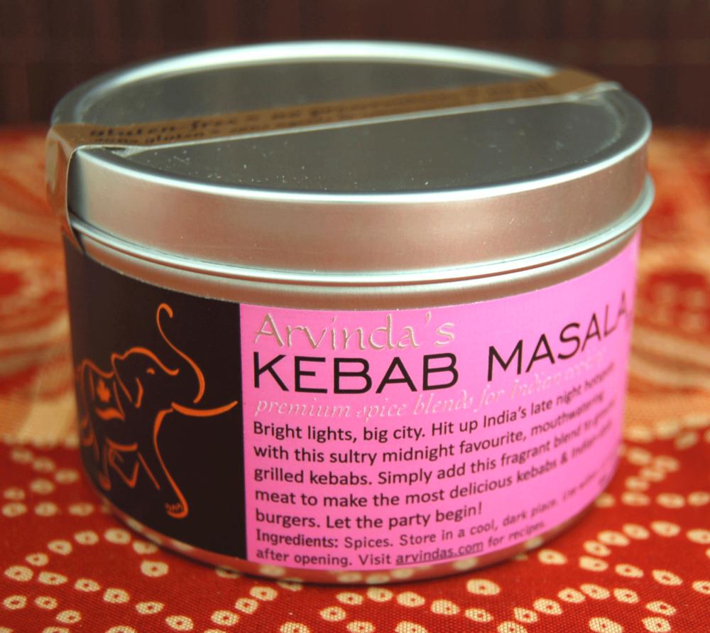 kebab_masala.png