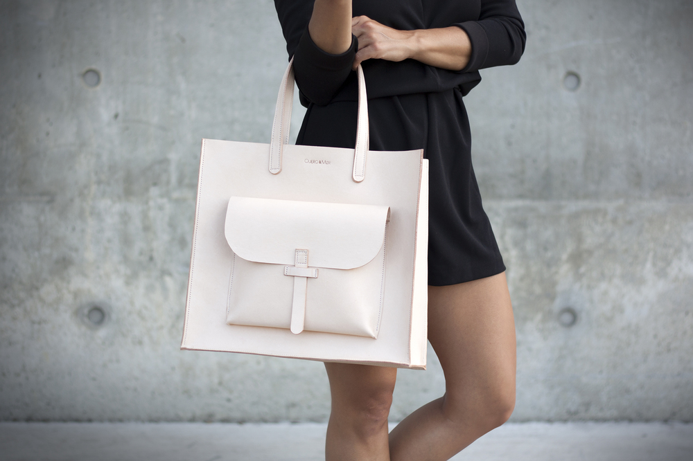Shopper bag 2.jpg
