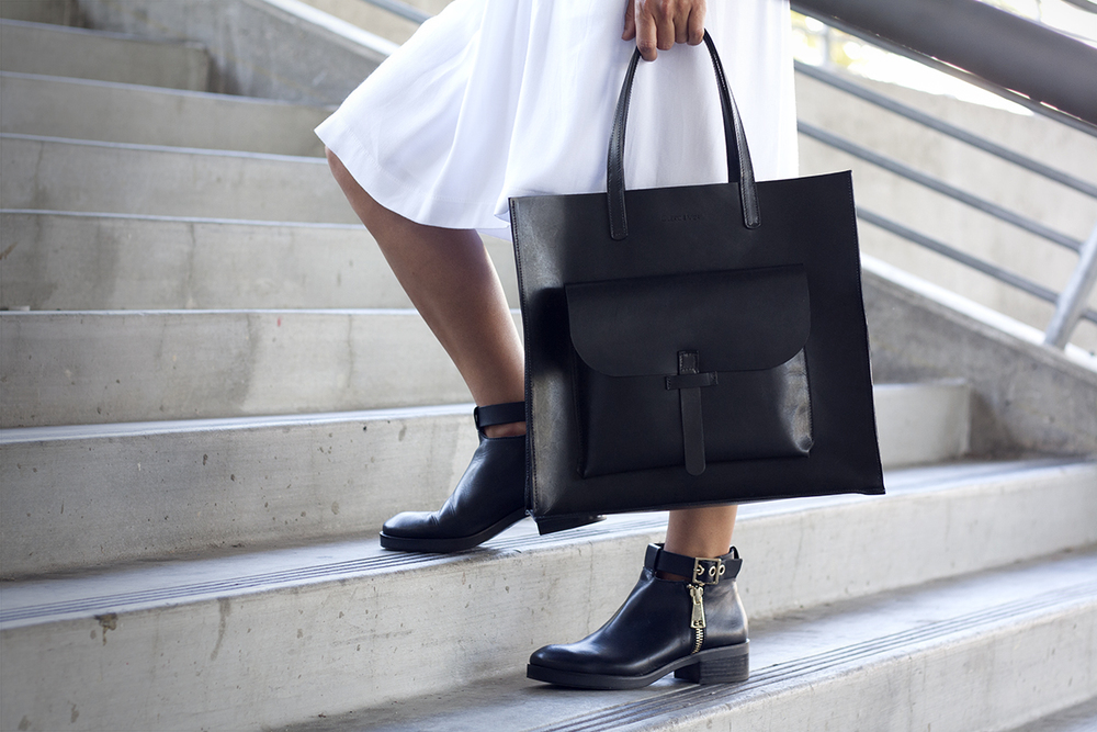 Shopper Bag BLACK E.jpg