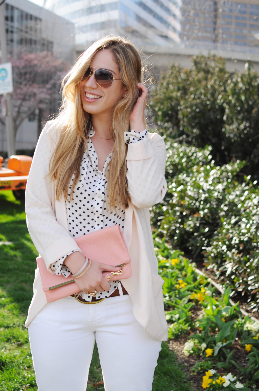 See full outfit post here!