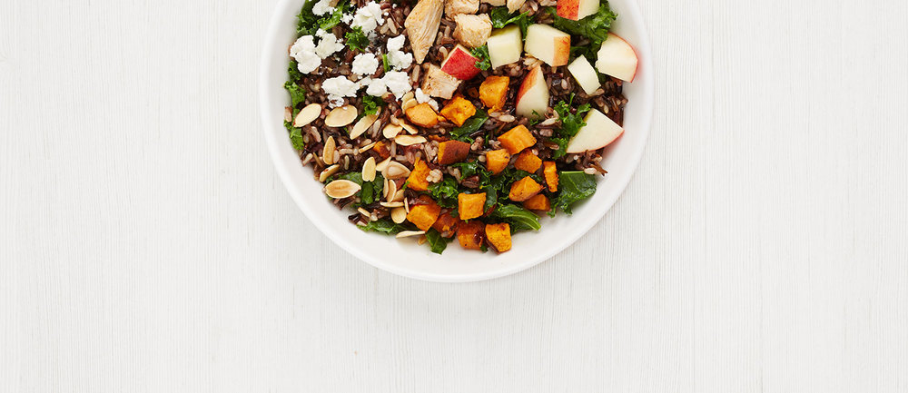 harvest-bowl.jpg