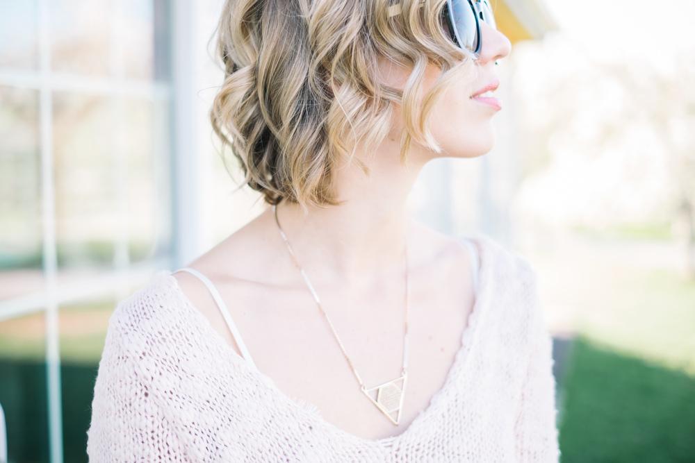 Short-Hairstyle.jpg