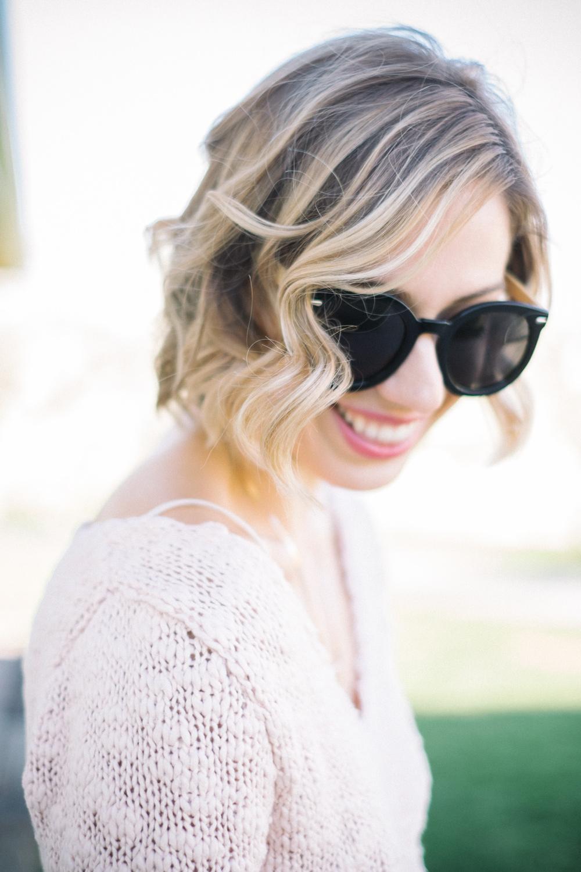 Short-Hair-for-Spring.jpg