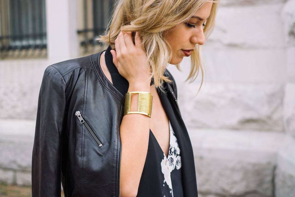 sophie blake bracelet