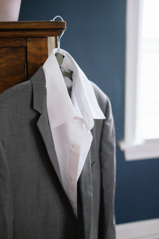All about Menguin - the Online Tux Rental Company — It's Julien