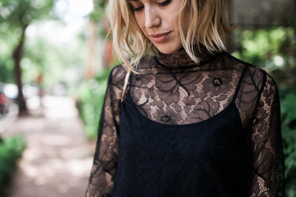 Ganni-Lace-Dress-2