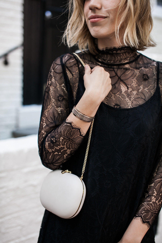 Ganni-Lace-Dress-5