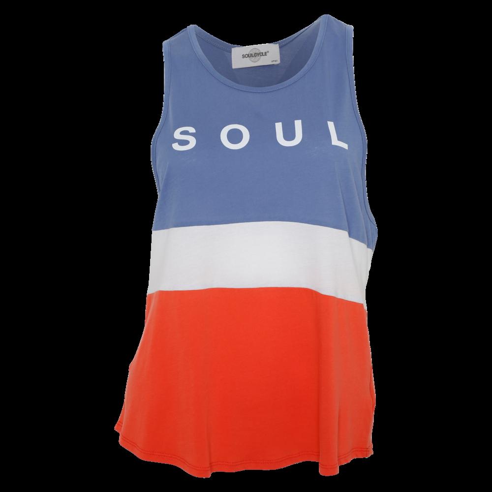 SOUL-Color-Block-Tank_FRONT.png
