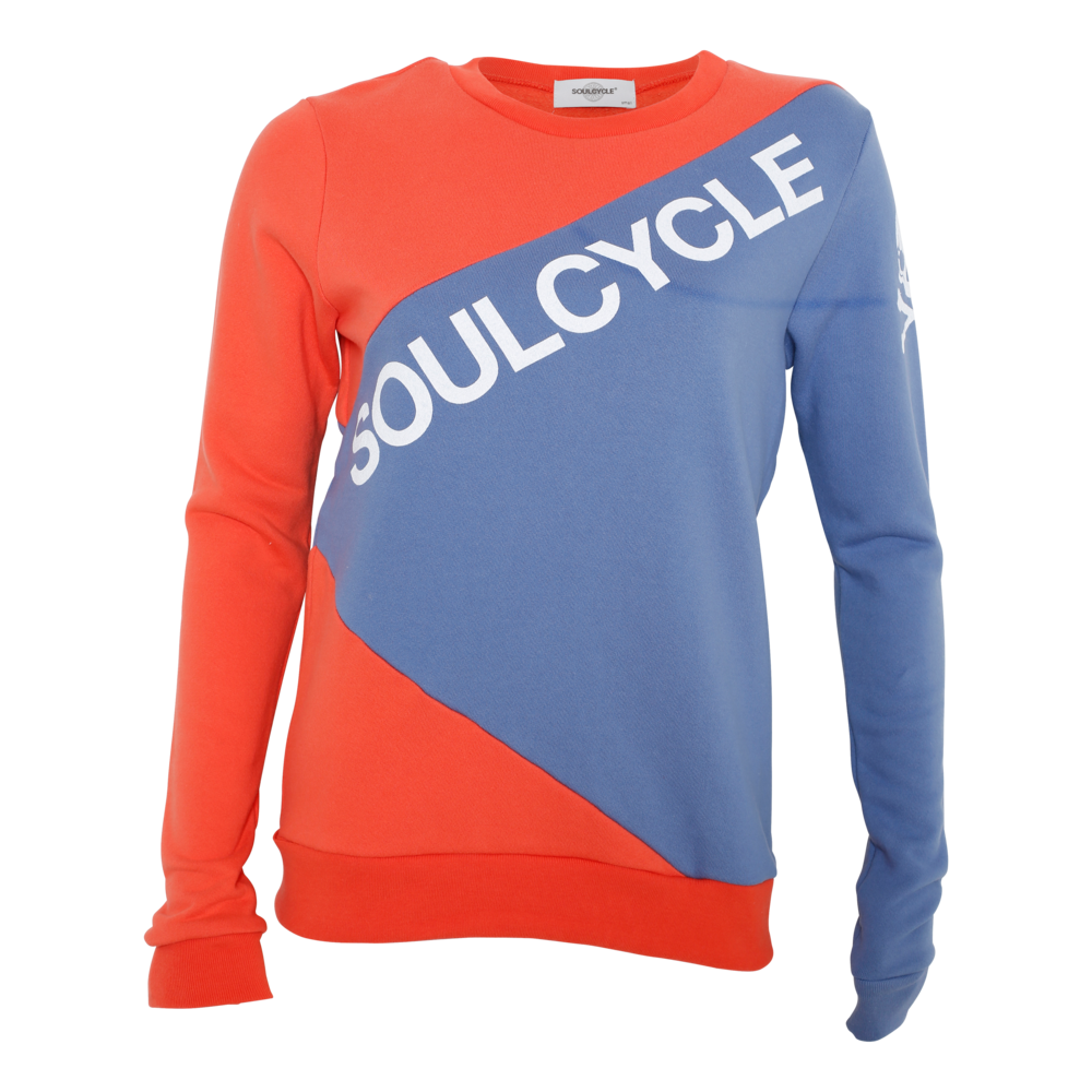 SC-Color-Block-Sweatshirt_FRONT.png