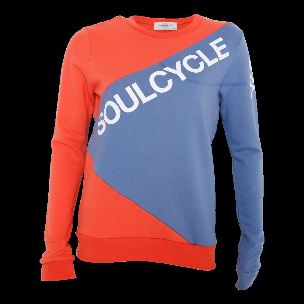 SC-Color-Block-Sweatshirt_FRONT.png