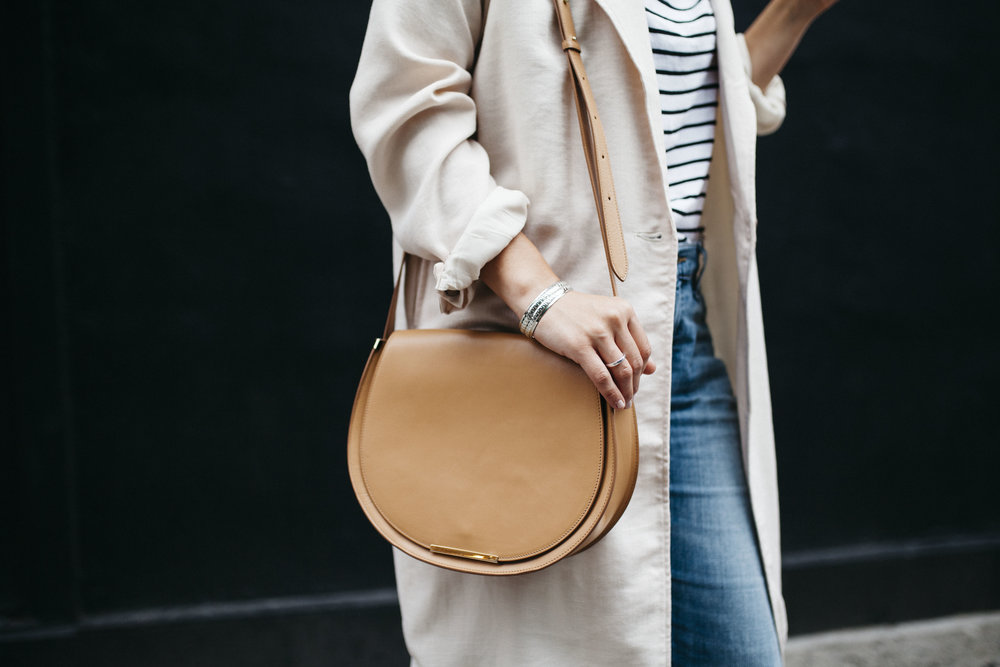 Cuyana-Saddle-Bag