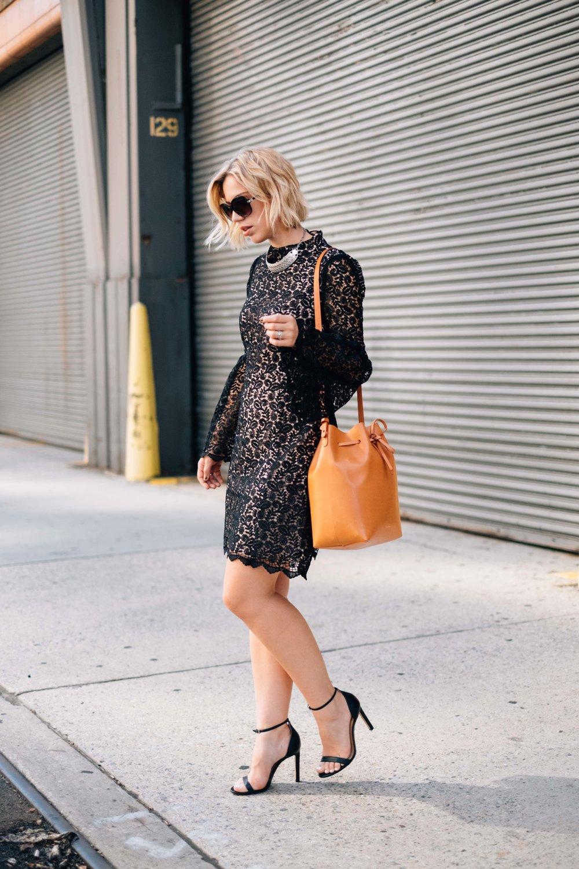 Jill-Stuart-Dress-8.jpg