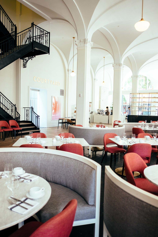 quirk-hotel-restaurant